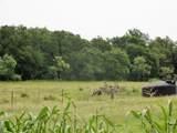 12105 County Road 204 - Photo 16