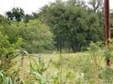 12105 County Road 204 - Photo 17