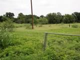 12105 County Road 204 - Photo 20