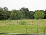 12105 County Road 204 - Photo 21