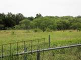 12105 County Road 204 - Photo 22