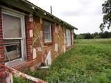 12105 County Road 204 - Photo 5
