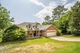 538 Woodside Drive - Photo 1