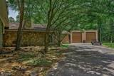 4701 Boothville Road - Photo 16