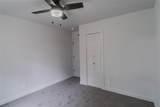 8601 Grumman Drive - Photo 16