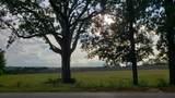 17858 County Road 122 - Photo 2