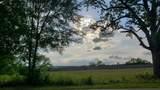 17858 County Road 122 - Photo 3