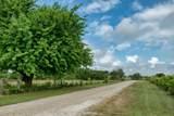 6048 County Road 1229 - Photo 3