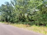 Lot 4 Vz County Road 4114 - Photo 1