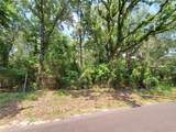 Lot 4 Vz County Road 4114 - Photo 3