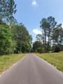 Lot 4 Vz County Road 4114 - Photo 5