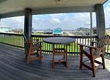 879 Gulf Shores Drive - Photo 5
