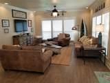 879 Gulf Shores Drive - Photo 8