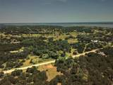 9010 Pleasant Drive - Photo 36