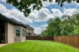 7324 Brynlee Drive - Photo 34