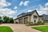 7324 Brynlee Drive - Photo 4