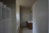 6521 Waterhill Lane - Photo 12