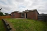 6521 Waterhill Lane - Photo 2