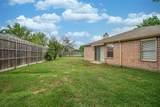 3300 Creekwood Drive - Photo 26
