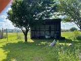 8209 Moyer Court - Photo 11