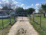 8209 Moyer Court - Photo 2