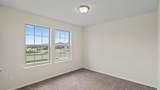529 Balboa Park Drive - Photo 14