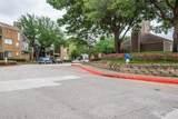 9829 Walnut Street - Photo 23
