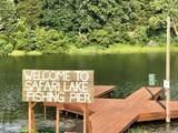 LT 255 Waters Edge Drive - Photo 10
