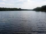 LT 255 Waters Edge Drive - Photo 8