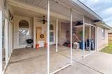 7937 Hunters Glen Drive - Photo 26