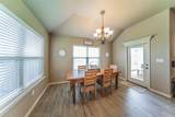 540 Clearwater Place - Photo 12
