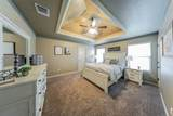 540 Clearwater Place - Photo 13