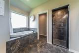 540 Clearwater Place - Photo 16