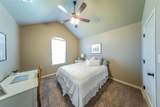 540 Clearwater Place - Photo 19
