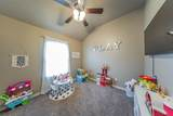 540 Clearwater Place - Photo 20