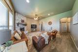 540 Clearwater Place - Photo 8