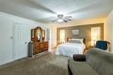 8985 Hilltop Road - Photo 12