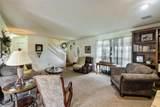 8985 Hilltop Road - Photo 8