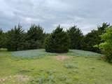 TBD Farm Market 2194 25Ac - Photo 8