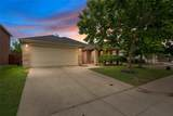 9933 Carter Drive - Photo 1