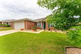 1311 Feather Crest Drive - Photo 3