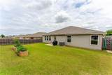 1311 Feather Crest Drive - Photo 31