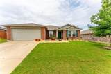 1311 Feather Crest Drive - Photo 4