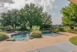 9371 Collingwood Drive - Photo 23