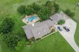 9371 Collingwood Drive - Photo 27