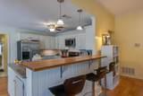 9371 Collingwood Drive - Photo 9