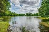 1752 Glenlivet Drive - Photo 20