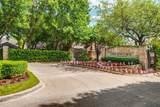 1752 Glenlivet Drive - Photo 3