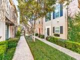 4017 Buena Vista Street - Photo 1
