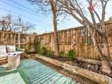 4017 Buena Vista Street - Photo 11
